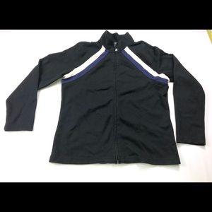 Liz Claiborne Sport Jacket M